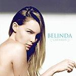 Belinda Catarsis