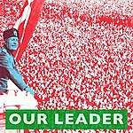 Ewald Kegel Our Leader