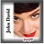 John David Purple