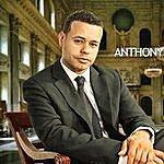 Anthony Confia En Mi