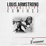 Louis Armstrong Anthologie 2 (Shine) [Live]