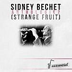 Sidney Bechet Anthologie 2 (Strange Fruit) [Live]