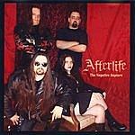 Afterlife The Negative Rapture