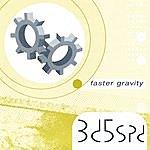3d5spd Faster Gravity