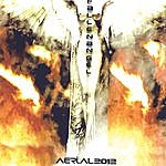 Aerial2012 Fallen Angel