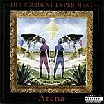 The Accident Experiment Arena