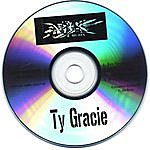 Ty Gracie Singles - Yes Sir/Everythang