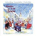 Andrea Hoag Hambo In The Snow [Hybrid Sacd]