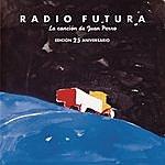 Radio Futura La Canción De Juan Perro. Edición 25 Aniversario