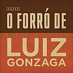 Luiz Gonzaga O Forró De Luiz Gonzaga