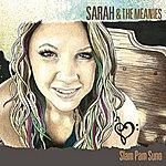 Sarah Slam Pam Suno Ep