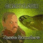 Jesse Saunders Chameleon