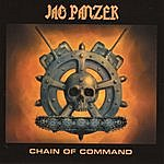 Jag Panzer Chain Of Command
