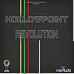 Hollow Point Revolution - Single