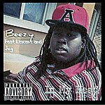 Beezy In My Head (Feat. Lescent & Jug)