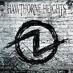 Hawthorne Heights Zero (Standard Version)