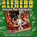 Alfredo Fiesta De Navidad