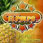 Alfredo Piña Madura
