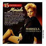 Marisela 15 Éxitos De Marisela, Vol. 1