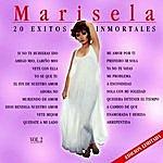 Marisela 20 Éxitos Inmortales, Vol. 2