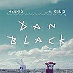 Dan Black Hearts