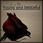 Caroline Young And Beautiful