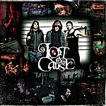Lost Cause Lost Cause Ep