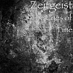 Zeitgeist The Eyes Of Time
