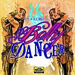 Sly & Robbie Belly Dancer