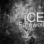 Ice Farewell