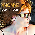 Yvonne Over N' Over