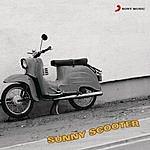 Johnson Sunny Scooter (Original Motion Picture Soundtrack)