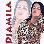 Djamila Hatabash