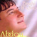 Abdou Baghi N'toub