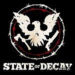 Jesper Kyd State Of Decay