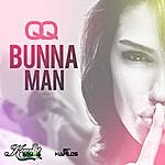 QQ Bunna Man - Single