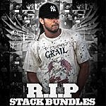 Stack Bundles The Best Of Stack Bundles (The Good Die Young) [R.I.P.]