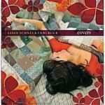 Lissa Schneckenburger Covers