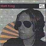 Matt King Matt King