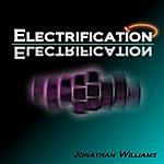 Jonathan Williams Electrification