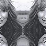 Anita Anita