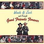 Wanda Good Friends Forever