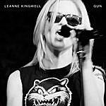 Leanne Kingwell Gun