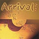 aJay Arrival