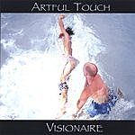 Artful Touch Visionaire