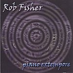 Rob Fisher Piano Extempore