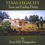 Scott Hill Bumgardner Texas Legacies