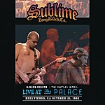Sublime 3 Ring Circus - Live At The Palace (Edited Version)