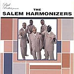 The Salem Harmonizers Paul Porter Presents The Salem Harmonizers