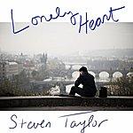 Steven Taylor Lonely Heart
